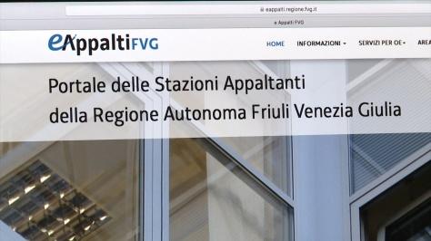 Calendario Pesca Sportiva Fvg 2020.Regione Autonoma Friuli Venezia Giulia
