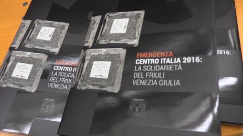 Calendario Pesca Sportiva Fvg 2020.Regione Autonoma Friuli Venezia Giulia Paolo Panontin