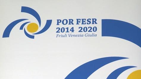 Calendario Pesca Sportiva Fvg 2020.Regione Autonoma Friuli Venezia Giulia Sergio Emidio Bini
