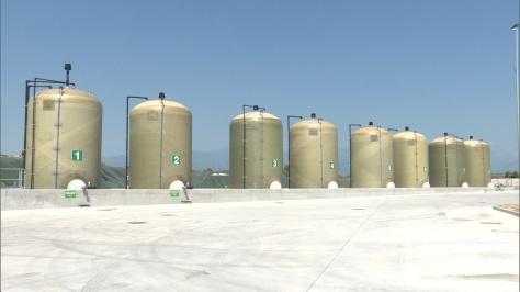 Ambiente: Fedriga, impianto trattamento rifiuti Cordenons tutela Fvg