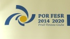 fotogramma del video Evento annuale POR FESR 2014-2020