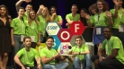 Esof 2020: Rosolen, evento strategico per ruolo ...