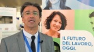 fotogramma del video I benefici dello Smart working all'interno della Regione ...