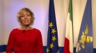 fotogramma del video Fine anno: Zilli, Next Generation Eu strategico per Fvg